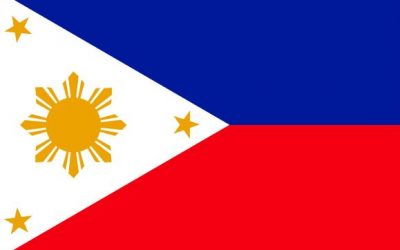 What is Filipino? What Filipino means to me…What is Filipino to you?