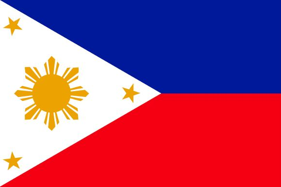 What is Filipino? The many facets of Filipino defined. Filipino is …